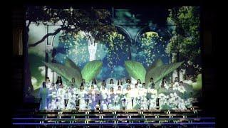 Freelusion and the Oscar Winner SoulAir Choir