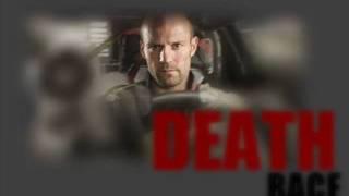 Death Race Soundtrack - Prison Arrival