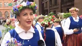 Re:TV Latvijai (02.07.2018.)