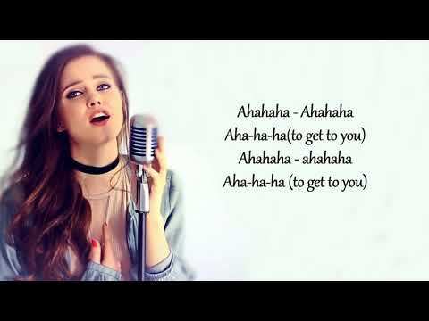 Wolves- Tiffany Alvord Cover (lyrics)