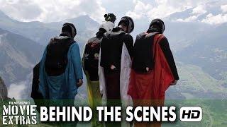 Point Break (2015) Behind the Scenes - Part 3/3