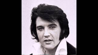 Elvis Presley - You don