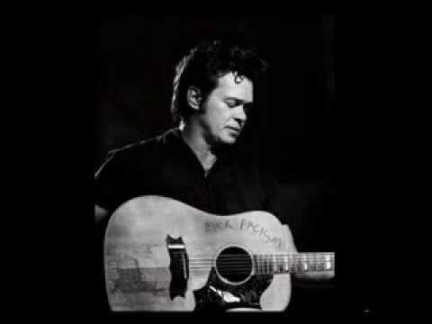 John Mellencamp, Live In Detroit , Joe Louis Arena, 11-8 1987