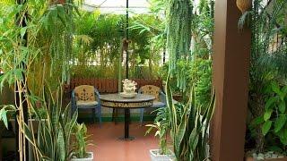 BTM Layout 3BHK Luxury Eco Villa for sale in Bangalore