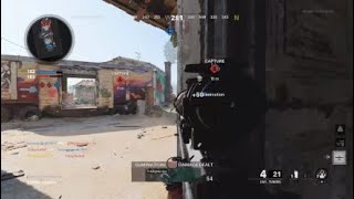 Triple Collateral