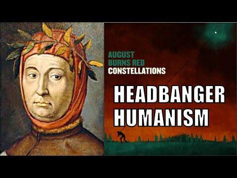 Headbanger Humanism (August Burns Red and the Renaissance)