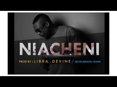 otile-brown---niacheni-(official-remix)