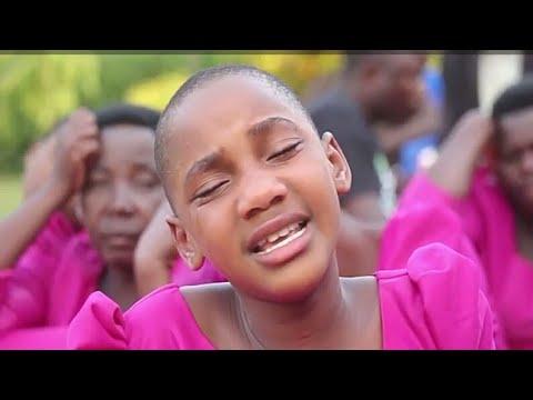 Download UPENDO CHOIR (usiku wa manane. Official Videos