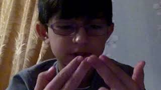 Видео урок как научиться свистеть