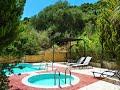 Villa Atlantis - Kefalonia - Greece