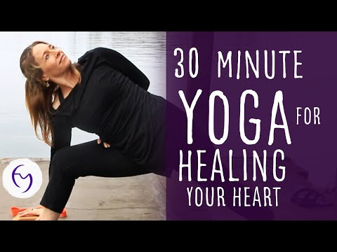 30-minute-glowing-yoga-body-workout-(vinyasa-to-heal)