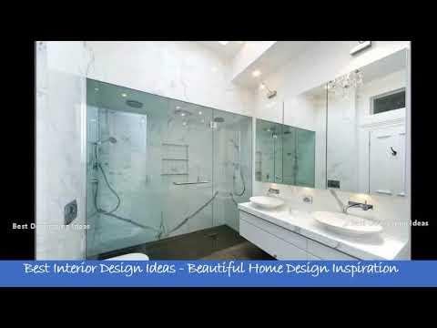 Bathroom Design Augusta Ga | Best Design Picture Set Of The Year For Modern  Living House