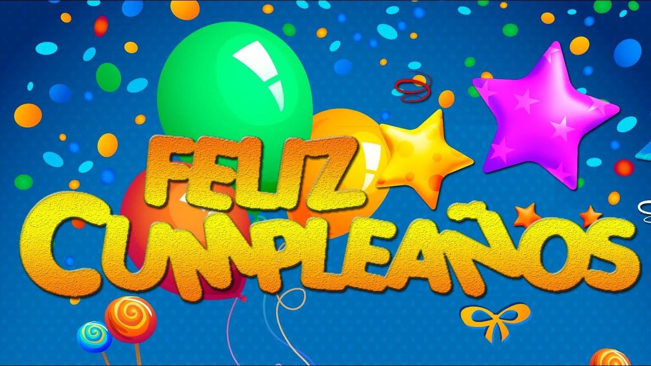 Открытка с днем рождения испанский, книги ссср открытки