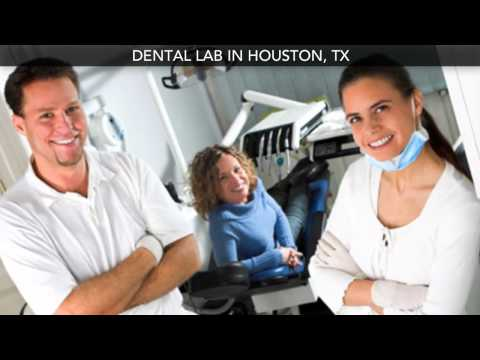 Dental Lab Houston TX Duong Dental Design Lab
