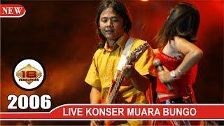 Live Konser Dangdut Terbaik ~ Kopi Lambada @MUARA BUNGO 2006