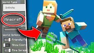 Pewdiepie Minecraft Seed Ps4 – Meta Morphoz