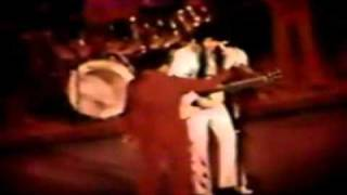 Elvis Presley - Gay (Lach Version) Are You Lonesome Tonight.Video.flv
