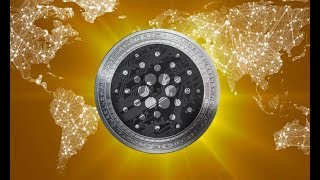 Cardano (ADA) Explained - Techs, Roadmap, Algorithm & More