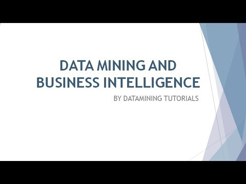 Data cleaning in data mining