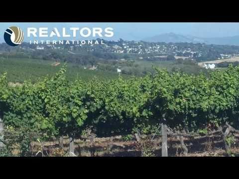 Durbanville Area Video