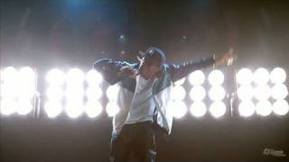 Def Jam Rapstar Xbox 360 Trailer - Become A Star Trailer