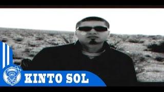 Kinto Sol - La Sangre Nunca Muere (2005)