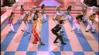 Kadhal Then Kodukka Video Song | Chinna Kannamma | Karthik, Gauthami | Mano, S. Janaki