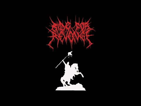Ride For Revenge (Finland) - Chapter Of Alchemy Singles And Compilation Tracks 2006 - 2013
