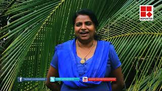Mannu- Special Agricultural Program EP-149 25/11/15