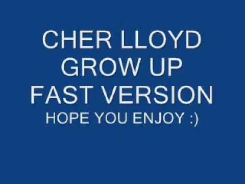 cher lloyd grow up fast version_0001.wmv