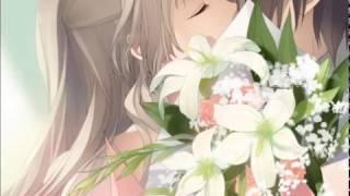 Kikuta Daisuke (Elements Garden) - Afureru Omoi