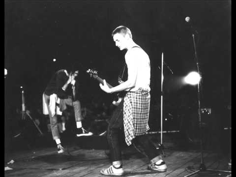 2227 - demo 1986