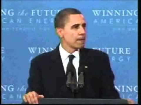 Obama Jokes About Receiving Nobel Peace Prize