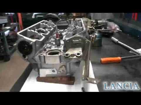 Lancia Delta Integrale 8v Youtube