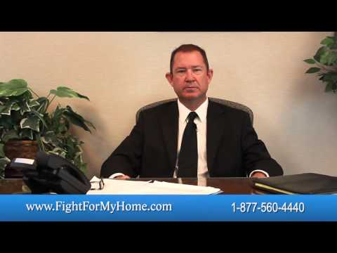 Sebastian, FL | What Happens When You Hire a Foreclosure Attorney? | Roseland 32958