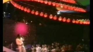 danny williams - dancing easy