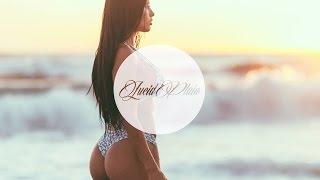 Juloboy feat. Sarah Newton - Holdin On (Original Mix)