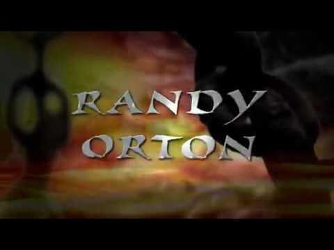 Randy Orton Titantron (2010)