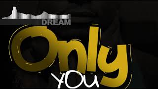 Ric Hassani - Only You Swahili Cover (Performed By Dream)