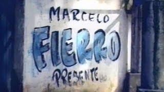 EL LOCO FIERRO (Tablón Tripero)