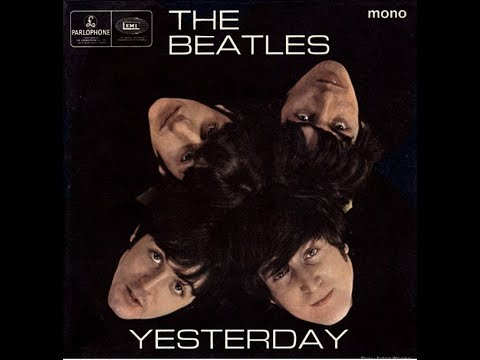 yesterday-|-the-beatles-(lyrics-on-screen-/-original)