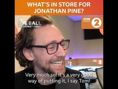 """On This Day 