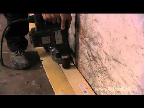 Houten frame maken - Klustips  GAMMA België