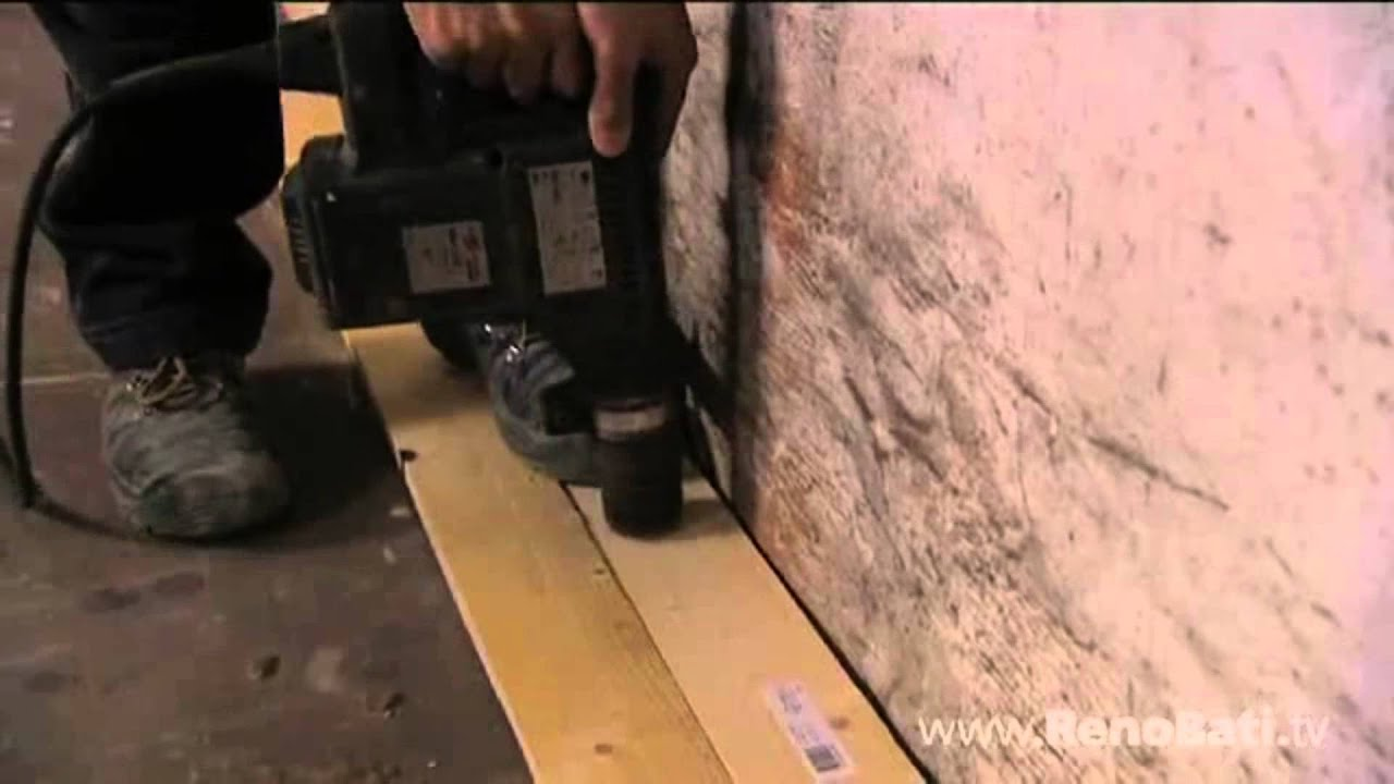 Camping Toilet Gamma : Houten frame maken klustips gamma belgië youtube