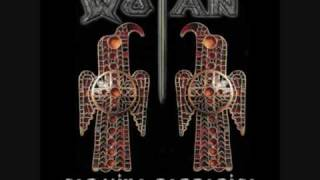 Watch Wotan Iron Shadows video