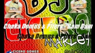 Chaka Demus And Pliers Torrent Download