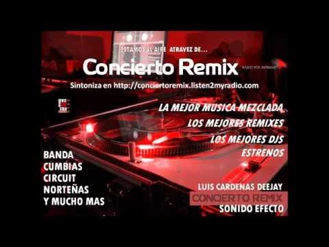 SONIDO EFECTO LUIS CARDENAS COLOMBIANO thumbnail