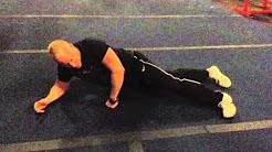 hqdefault - Back Pain Specialist La Mirada, Ca