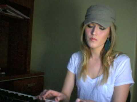 Rebecca Culhane - Memory (original song)