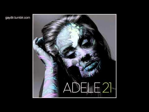 Rolling In The Downfall [Adele + A Day To Remember]